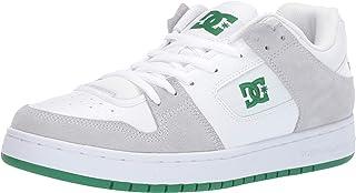 DC Shoes Mens Shoes Manteca Shoes Adys100177
