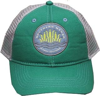 9c49049e7a854 Amazon.com  golf shirts for women - Trenz Shirt Company   Girls ...