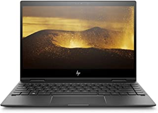 HP ENVY x360 13-ag0000 パフォーマンスモデル (Ryzen 5/Core i7 同等性能/16GB/512GB SSD/Radeon Vega 8/13.3インチ/Windows 10 Home 64bit ) (Office なし)