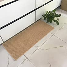 Ubuy New Zealand Online Shopping For Doormats In Affordable Prices