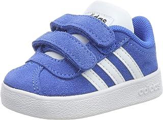b57c8e7824513 Amazon.fr   adidas - Chaussures bébé garçon   Chaussures bébé ...