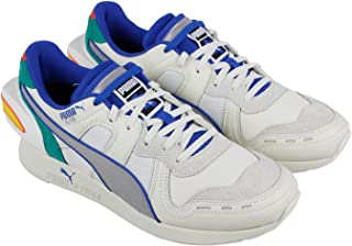 PUMA Men's RS-100 Ader Error Multicolor 367197 01