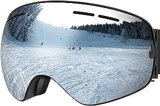 bogner glasses frames