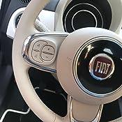 Set Zur Aufbereitung Färben Ausbesserung Und Auffrischen Von Gebrauchsspuren Ausgebleicht Abnutzung Weißen Leder Lenkrädern Und Kunstleder Kunststoff 500 Beige Elfenbein Matt Auto
