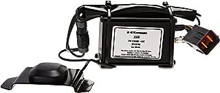Kawasaki K10400-047 SiriusXM Radio Kit