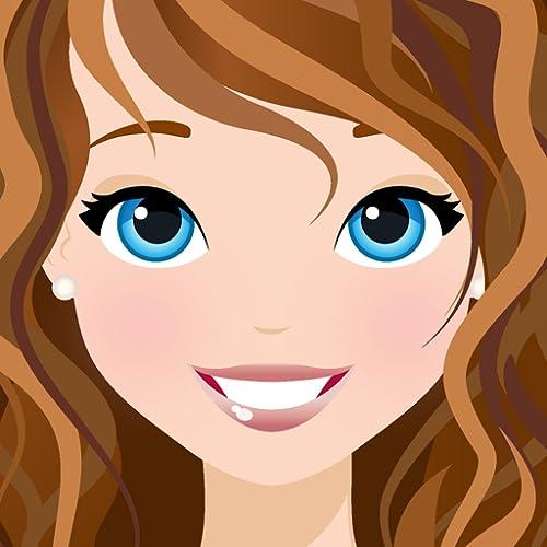 Sophia's Dolls & Games Online