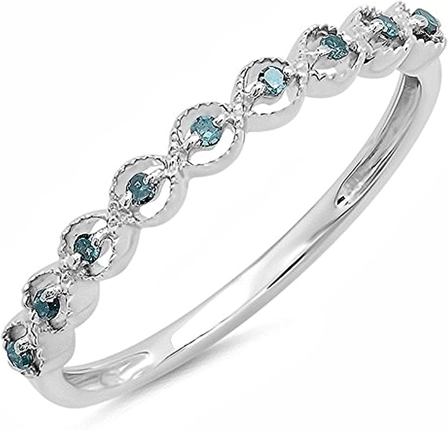 Dazzlingrock Sales for sale Collection Round Gemstone ! Super beauty product restock quality top! Wedding or Ladies Diamond