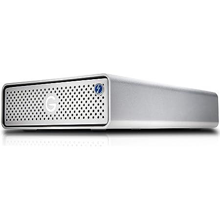 G Technology G Drive 10tb Enterprise Klass 7200 Rpm Computer Zubehör