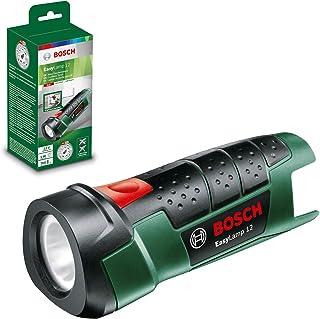 Bosch Easy Lamp