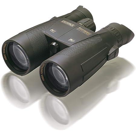 Nikon 10x70 If Hp Wp Fernglaeser Kamera
