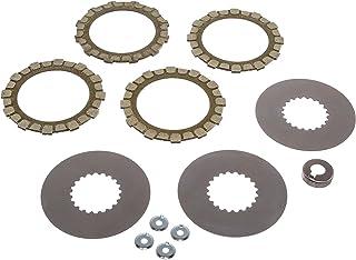 MZA Set: Kupplungsteile Regenerierung für S51, SR50, KR51/2