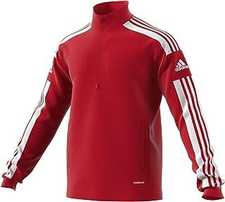 adidas Squadra21 Training Sweat-Shirt De Formation Homme