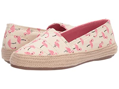 Mia Kids Kira (Little Kid/Big Kid) (Natural Flamingo) Girls Shoes