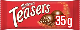 Best maltesers teasers chocolate bar Reviews