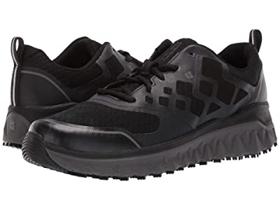 Shoes for Crews Bridgetown (Black) Men