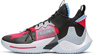 Jordan Why Not Zer0.2 Se Mens Mens Aq3562-600