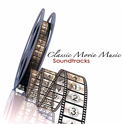 Classic Movie Music Soundtracks - Piano, Cello & Oboe Film Music Songs  tribute to the Oscars Academy Awards by Best Movie Soundtrack Club on  Amazon Music - Amazon.co.uk
