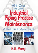 Best pipeline repair manual Reviews