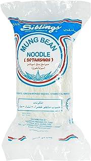 Siblings Sotanghon Mung Bean Noodle - 227 gm