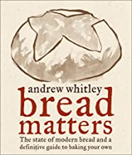 Best bread matters courses Reviews