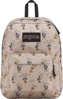 JanSport Unisex Disney SuperBreak