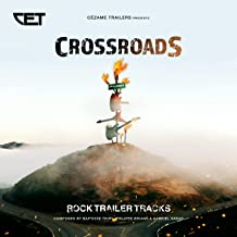 Crossroads (Music for Movies)