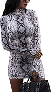 ioiom Women V Neck Button Down Front Short Sleeve Flared Midi Dress with Pocket