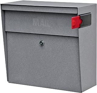 mailbox slider