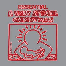 A Very Special Christmas - Essential