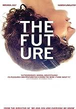 the future 2011 film