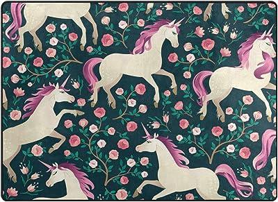 Ruan-Shop Australia Mapa y alfombras absorbentes Antideslizantes ...