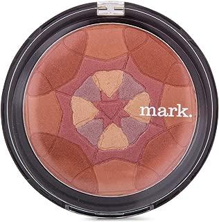 Best avon mark cosmetics Reviews