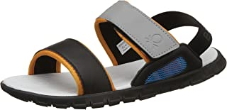United Colors of Benetton Men's Flip Flops Thong Sandals