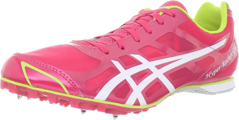 ASICS Women's Hyper Rocket Girl 6 Running shoes