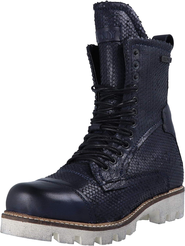 Adidas® Leder Sneaker in Schwarz: bis zu −58% | Stylight