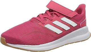adidas Runfalcon C, Scarpe Running Unisex-Bambini, EU