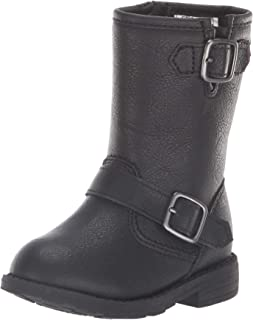 childrens riding boots clearance