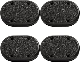 YETI Tundra Replacment Sliding Feet Oval for Tundra Models (4-Pack)