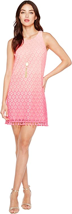 Lilly Pulitzer - Marquette Shift