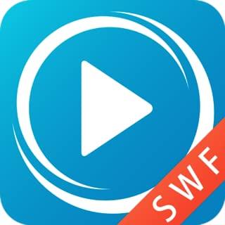 网极SWF & Flash播放器 - 支持虚拟游戏手柄和视频控制器