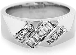 heera moti jewelry