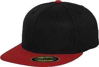 23c5a0d71cecb6 Amazon.com: Flexfit - Hats & Caps / Accessories: Clothing, Shoes ...