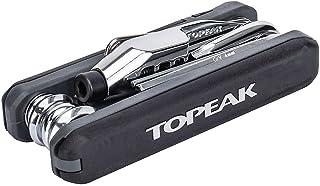 Topeak Hexus X Multi Tool, Black (one Size) (60102573)