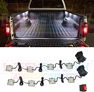 Best ford raptor camping accessories Reviews