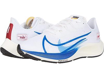 Nike Air Zoom Pegasus 37 Premium