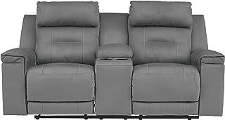 Best ashley furniture durapella Reviews