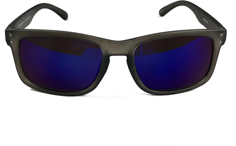 Outdoor Reader Wayfair Sunglasses  RX Magnification  Men & Women  Not Bifocals