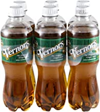 product image for Vernors ginger soda (ale), The Original 6 pack