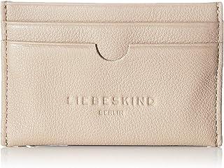 1x7x10 cm Liebeskind Berlin Damen Basic SLG-Ara Cardholder Small Kreditkartenh/ülle