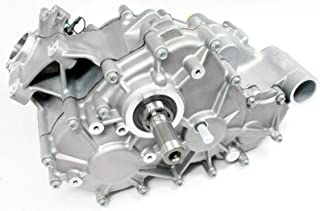 Sponsored Ad - Can-Am Gear Box Transmission for Commander and Maverick 420684783